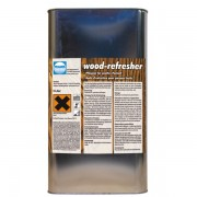 WOOD-REFRESHER