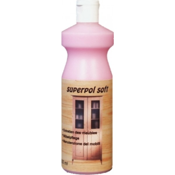 SUPERPOL SOFT
