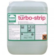 TURBO-STRIP