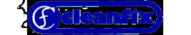 Профессиональное оборудование для клининга +7 (861) 299-98-41